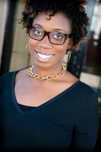 Kimberly Denise Williams